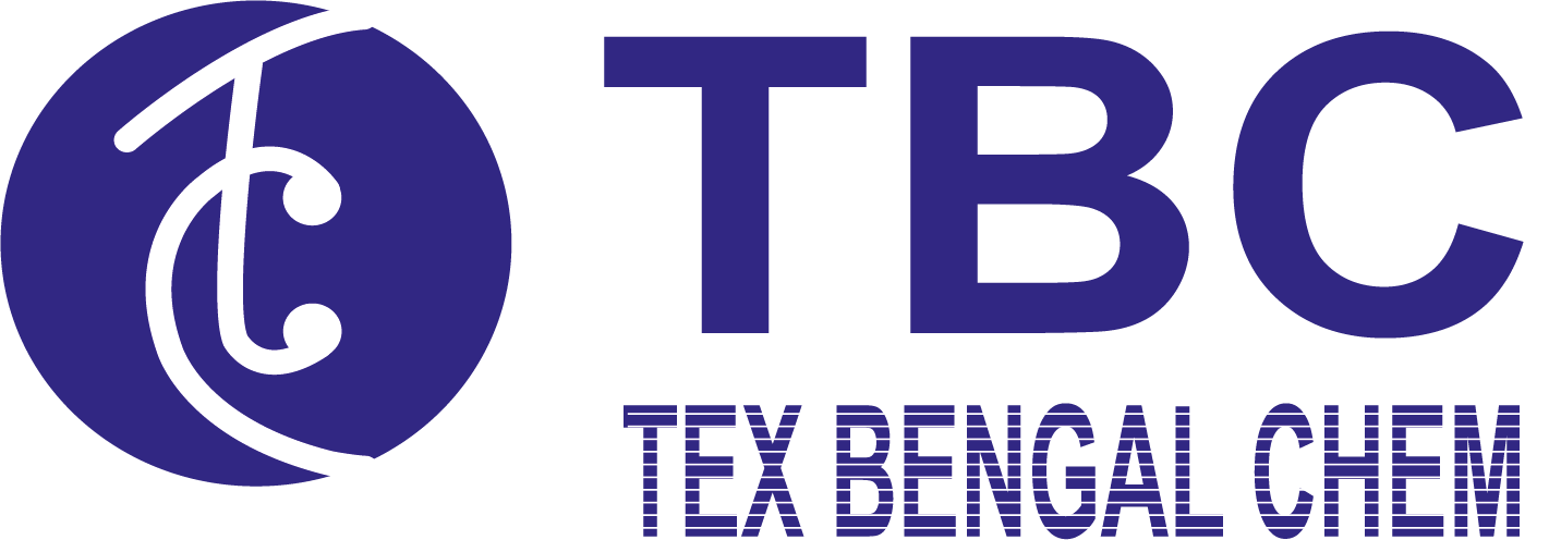 TBC – Tex Bengal Chem