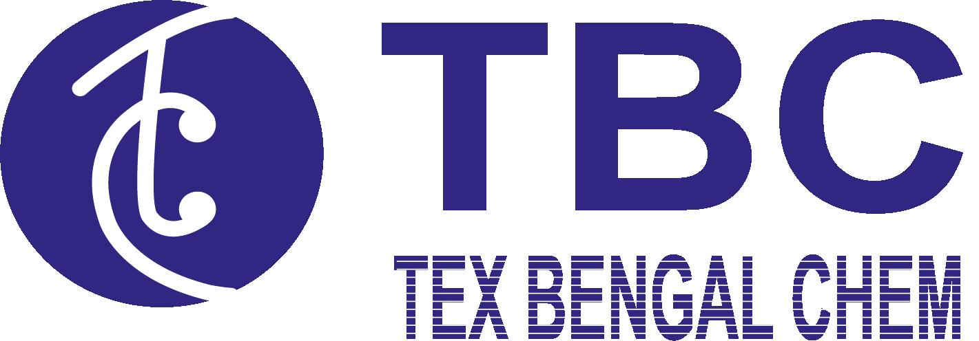 TBC – Tex Bengal Chem